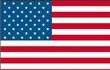 Drapeau USA .jpg