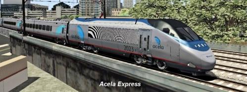 Acela Express.jpg