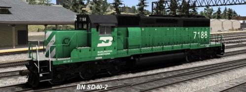 BN SD40-2.jpg