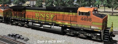 Dash9 44CW BNSF.jpg