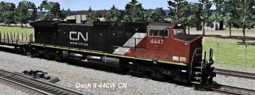 Dash9 44CW CN.jpg