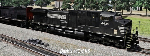 Dash9 44CW NS.jpg