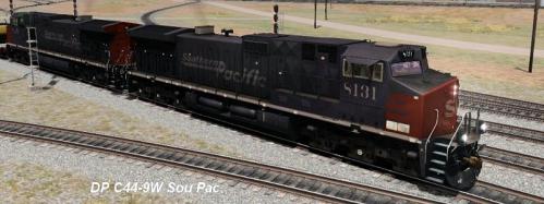 DP C44-9W Southern Pacific.jpg