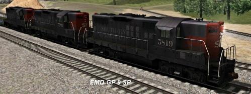 EMD GP9 SP.jpg