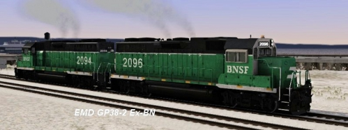 EMD GP38-2 Ex-BN.jpg