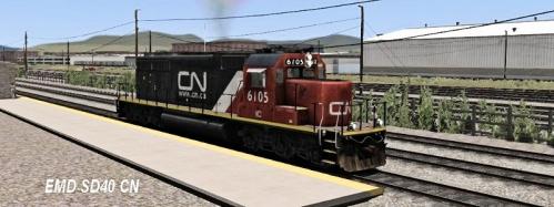 EMD SD40 CN.jpg