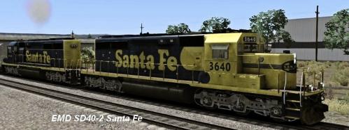 EMD SD40-2 Santa Fe.jpg