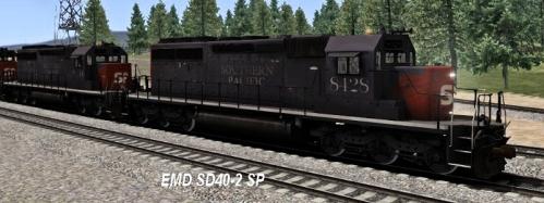 EMD SD40-2 SP.jpg