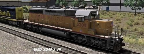EMD SD40-2 UP.jpg
