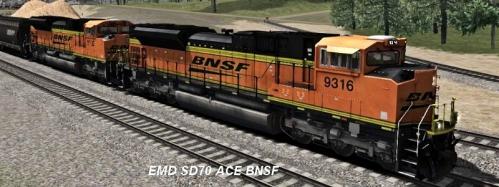EMD SD70 ACE BNSF.jpg