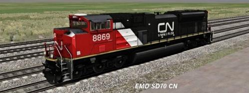 EMD SD70 CN.jpg