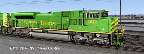 EMD SD70 NS Illinois Central.jpg