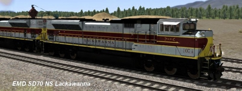 EMD SD70 NS Lackawanna .jpg