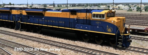 EMD SD70 NS New Jersey.jpg