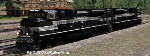 EMD SD70 NS New York .jpg