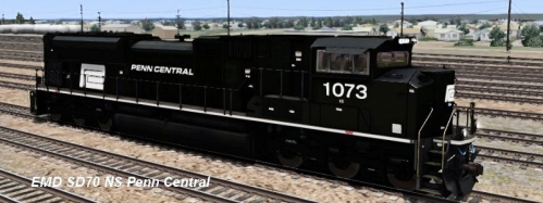 EMD SD70 NS Penn Central.jpg
