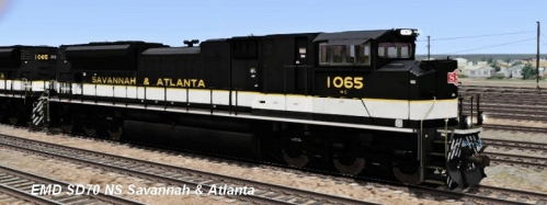 EMD SD70 NS Savannah & Atlanta.jpg