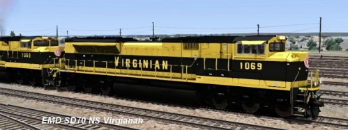 EMD SD70 NS Virginian .jpg