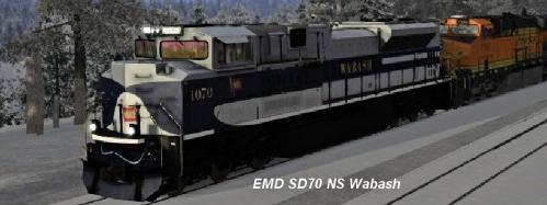 EMD SD70 NS Wabash .jpg