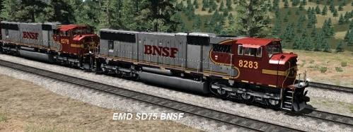 EMD SD75 BNSF.jpg