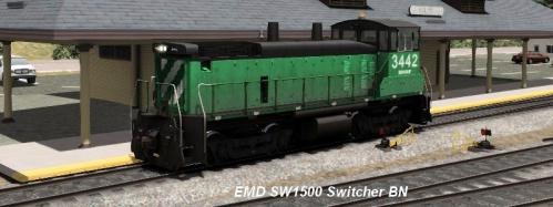 EMD SW1500 Switcher BN.jpg