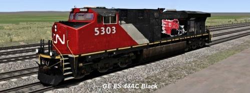 GE ES 44AC Black.jpg