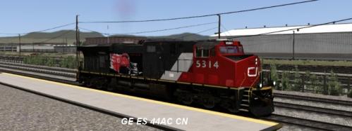 GE ES 44AC CN.jpg