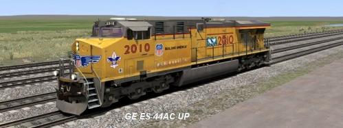 GE ES 44AC UP.jpg