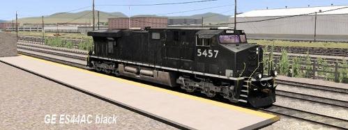 GE ES44AC Black.jpg
