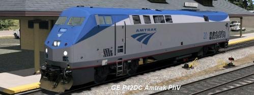 GE P42DC Amtrak PhV.jpg