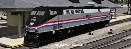 GE P42DC Amtrak.jpg