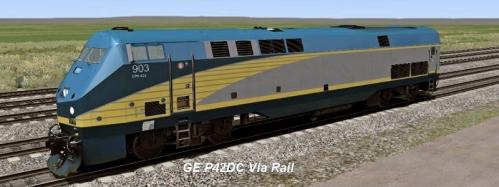 GE P42DC Via Rail .jpg