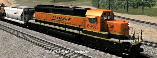 SD40-2 BNSF.jpg