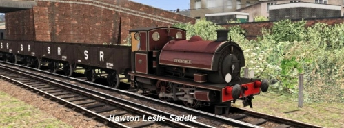 Hawton Leslie Saddle .jpg