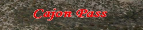 Ban Cajon Pass .jpg