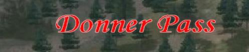 Ban Donner Pass .jpg
