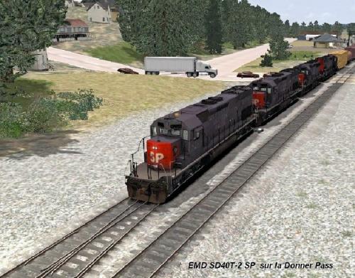SD40 DP.jpg
