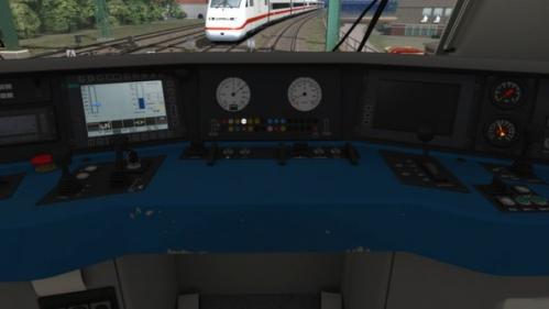 MRCE ER20 cab (1).jpg