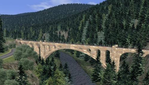Railworks Pluspack 01.jpg