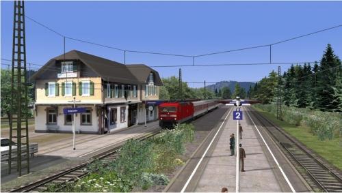 Railworks Pluspack 02.jpg