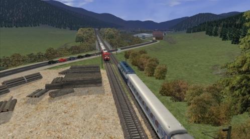 Railworks Pluspack 03.jpg