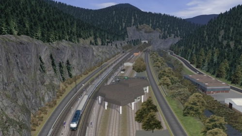 Railworks Pluspack 04.jpg