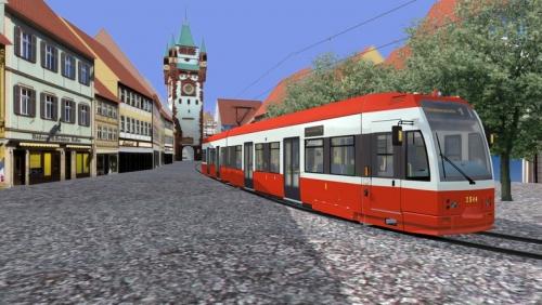 Railworks Pluspack 05.jpg
