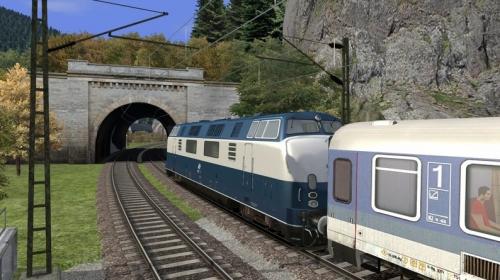 Railworks Pluspack 06.jpg