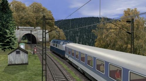 Railworks Pluspack 07.jpg