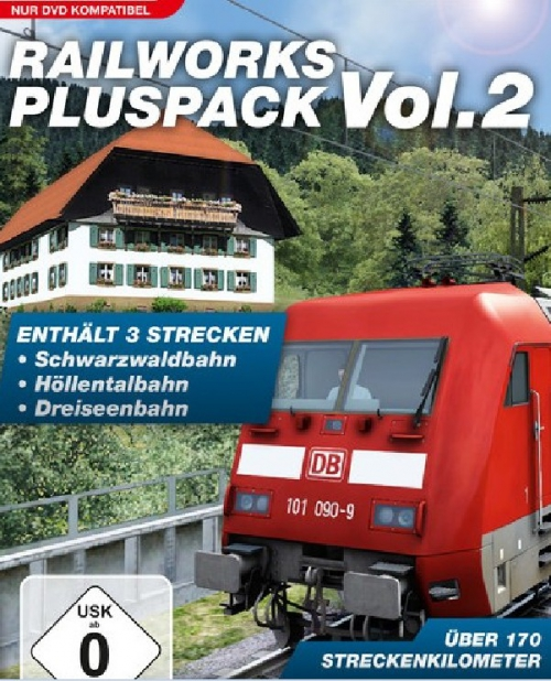 Railworks pluspack vol.2.jpg