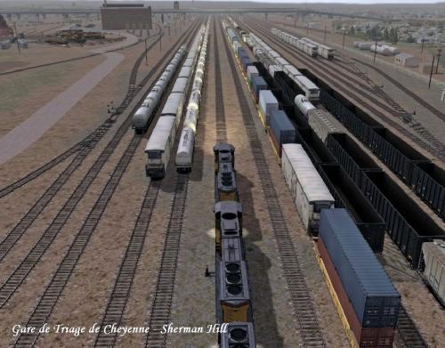 Gare triage Cheyenne.jpg