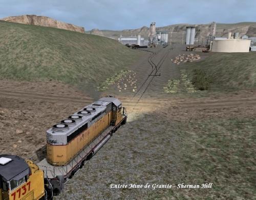 Mine de granite 01.jpg
