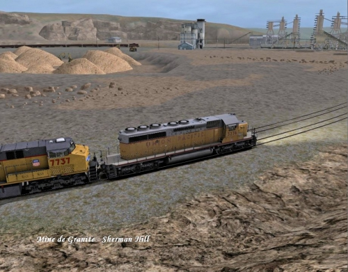 Mine de granite 03.jpg