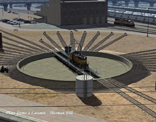 Plate-forme Laramie.jpg